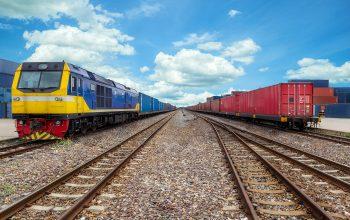 railway-min