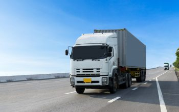truck-highway-road-with-container-import-export-logistic-transport_42493-29