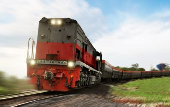 freight-train-locomotive-carrying-with-cargo_9083-1317