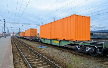 transportation-cargoes-by-rail-containers_135108-62
